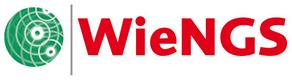 logo-wiengs