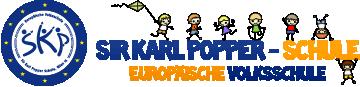 Sir Karl Popper – Schule