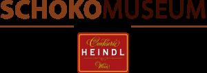Logo_HEINDL-SchokoMuseum_2zeilig