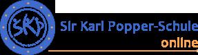 Sir Karl Popper - Schule