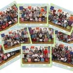 Schulfotos 2011