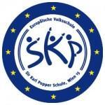 Unsere Website wird europäisch …