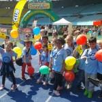 Wiener Kinderlauf 2014
