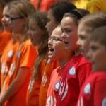 Superar Sommerkonzert: Wir singen im Muth