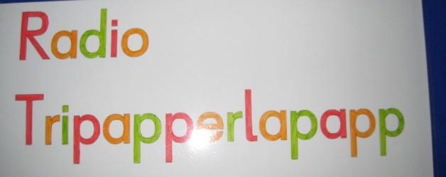 Radio TRIPAPPERLAPAPP