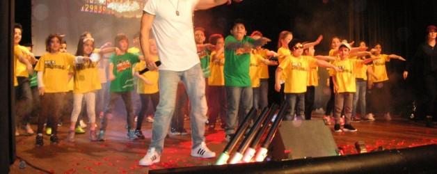 Unsere musikalischen Aktivitäten im März